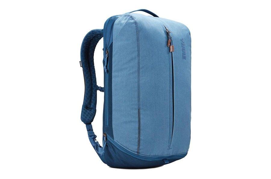 923e87339a5 Tshop.ee - Kvaliteetsed Thule tooted Rootsist! Thule Vea Backpack ...
