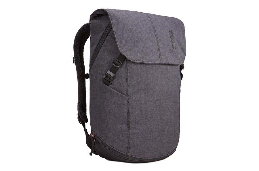 d6758afd5c4 Tshop.ee - Kvaliteetsed Thule tooted Rootsist! » Thule Vea Backpack ...
