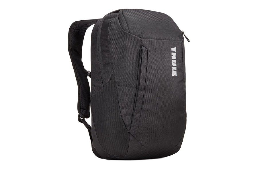 a5b2cf11d72 Tshop.ee - Kvaliteetsed Thule tooted Rootsist! Thule Accent Backpack ...