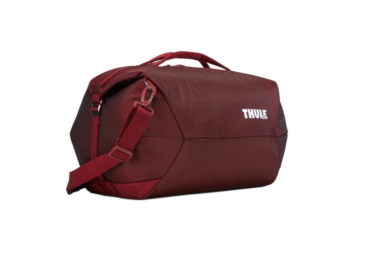 350956b6c00 Tshop.ee - Kvaliteetsed Thule tooted Rootsist! » Thule Subterra ...
