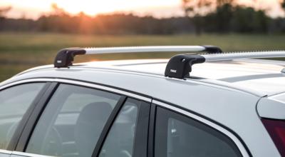 0741e306d66 Enimkasutatud otstarve auto katuseraamidel on katuseboksi, jalgrataste,  süsta/kanuu jms vedamine. Auto katuseraame kasutatakse laiaulatuslikult ka  ...
