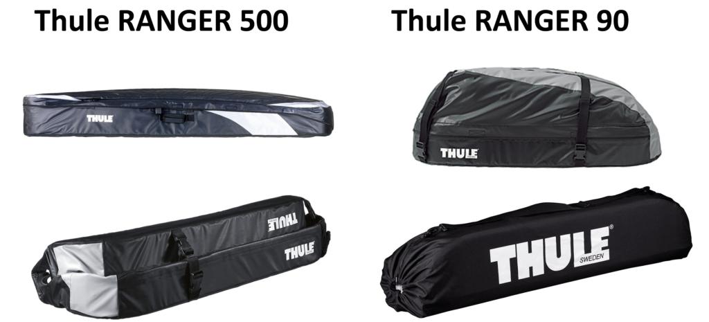 fa401dbb187 Tshop.ee - Kvaliteetsed Thule tooted Rootsist! Ermo Joeleht, Author ...